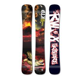 Rvl8 KTP 101cm Skiboards