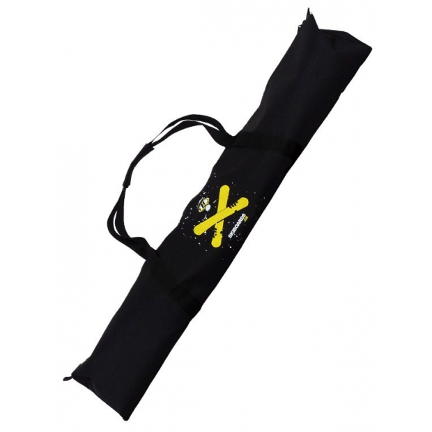 Skiboards.cz Skiboard Bag