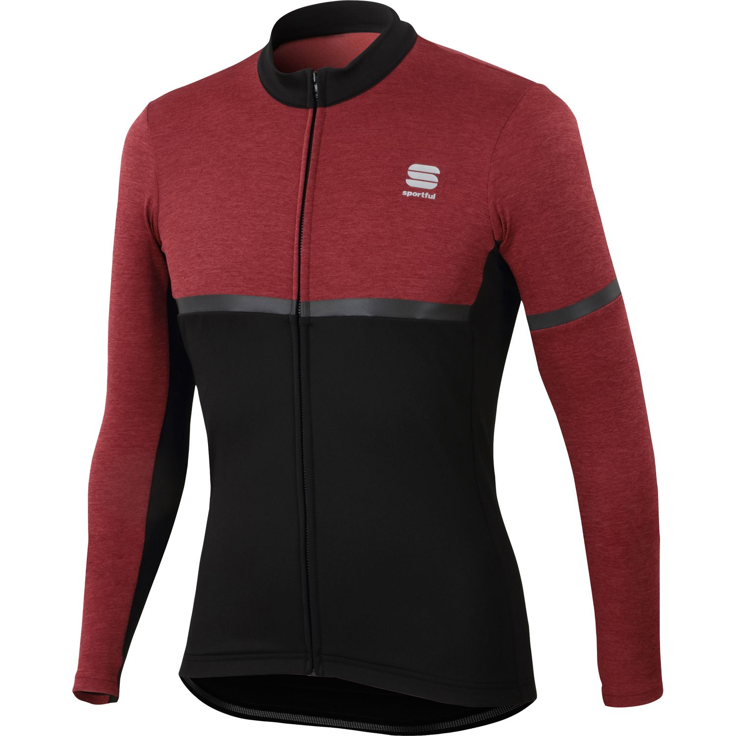 sporful giara warm top