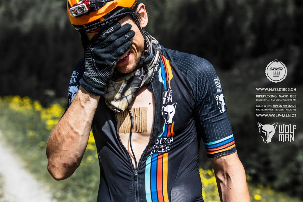 stepan_stransky_bikepacking