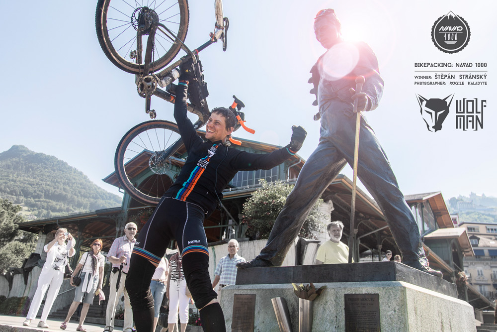 stransky_bikepacking_merit_bikes