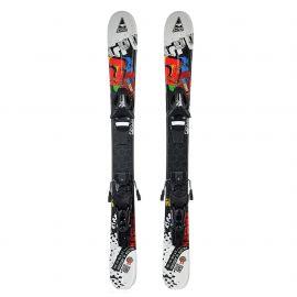 GPO Snowkid 99cm Tyrolia SR10 Snowblade