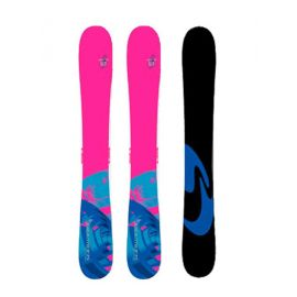 Strictly Brew-Joie 93cm Skiboards