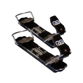 Rvl8 Receptor Black Bindings
